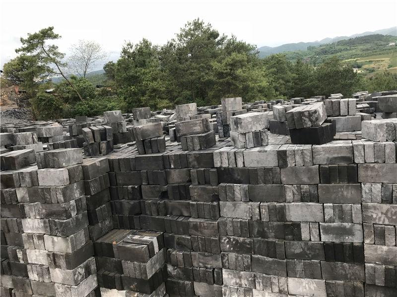 湖北青砖厂家