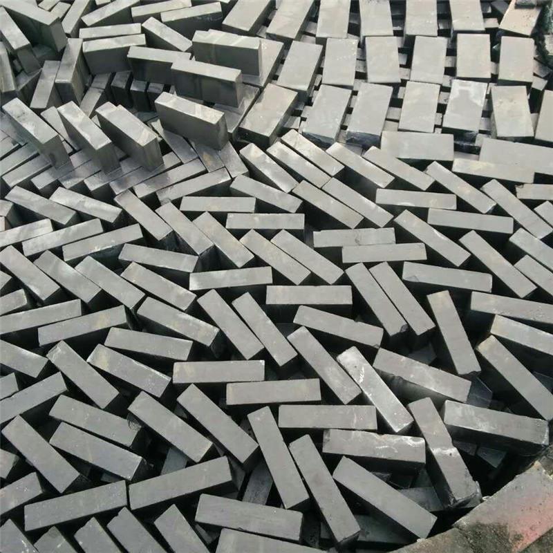 湖北青砖青瓦销售批发厂家