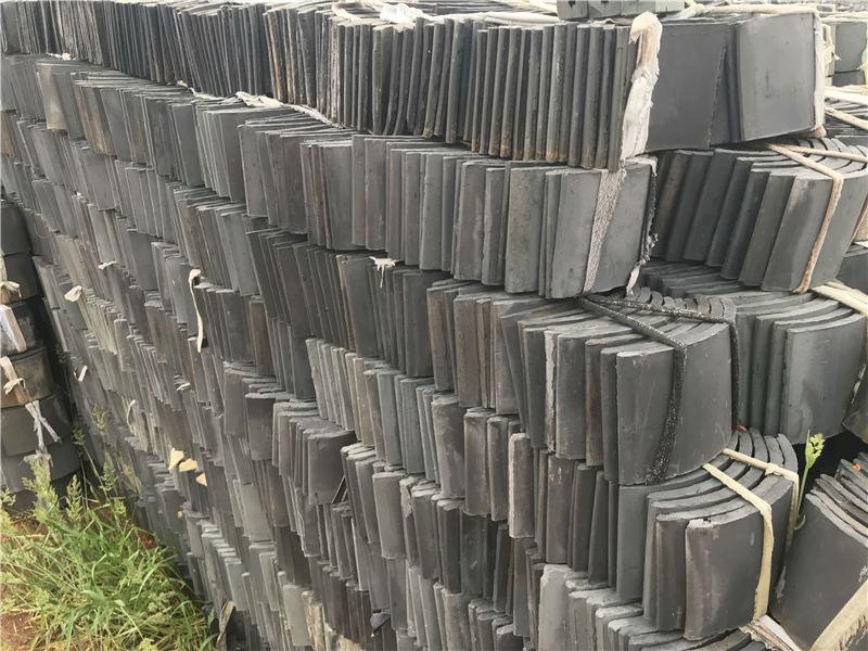 湖北青砖生产销售