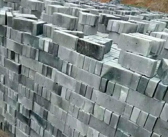 湖北青砖仿古砖外砌墙砖销售批发