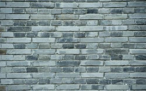 湖北青砖销售厂家