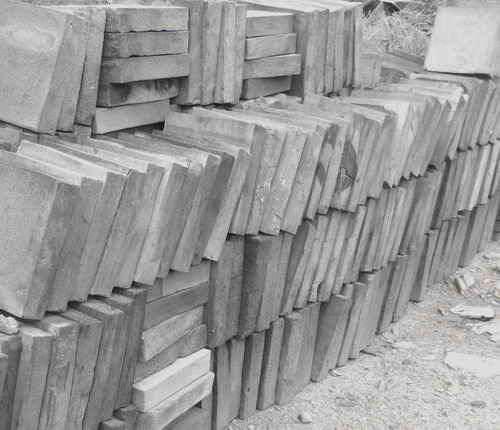 为什么湖北青砖与红砖的价格不同?青砖有哪些优势特点?