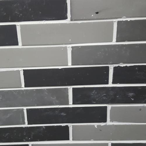 湖北贴片砖