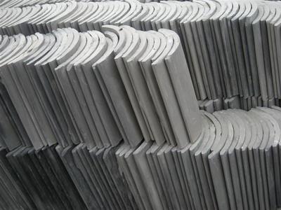 作为古建筑的重要组成部分,湖北青砖青瓦少不了,选购这类产品需注意这几点