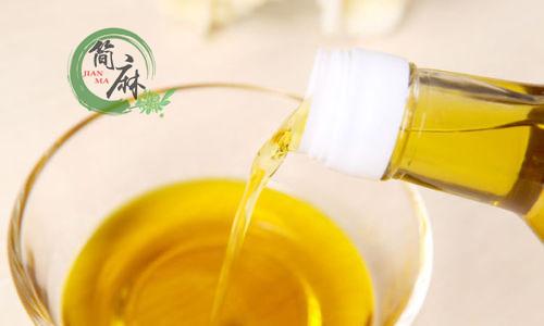 四川藤椒油作用