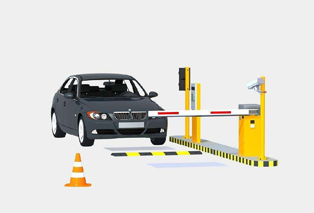 贵州停车场系统销售
