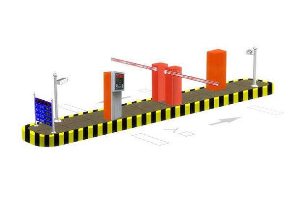 贵州停车场系统厂家