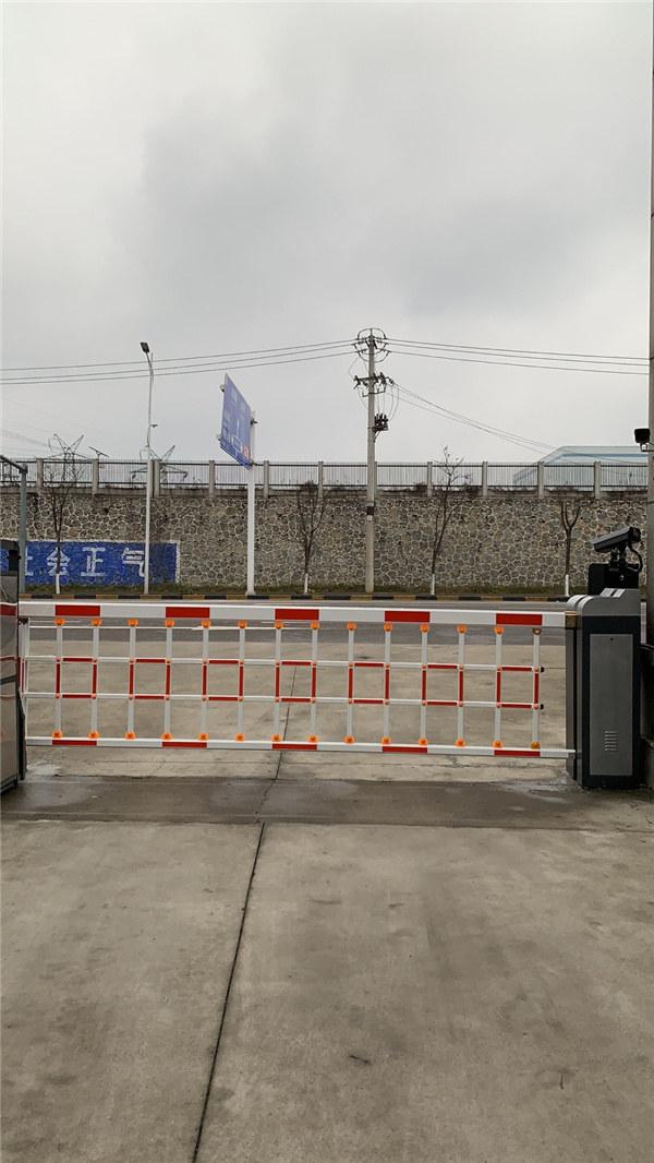 贵州凯襄新材料公司案例