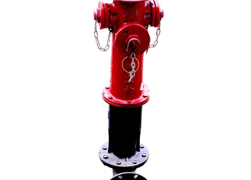 成都消防器材—消火栓