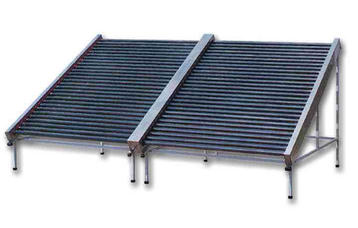 辽阳太阳能热水器安装