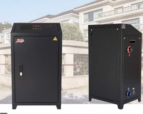 电采暖有什么优点 细数电采暖的4个优点
