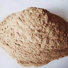 代替煤炭取暖的生物质松木颗粒,优势到底表现在哪些方面