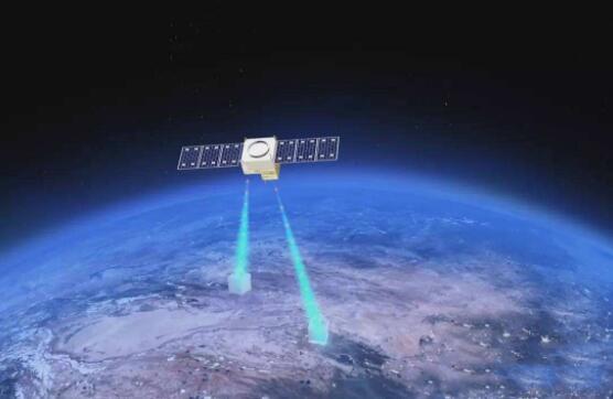 """嫦娥四号进入第十九月昼 """"玉兔二号""""将对月背小坑进行探测"""