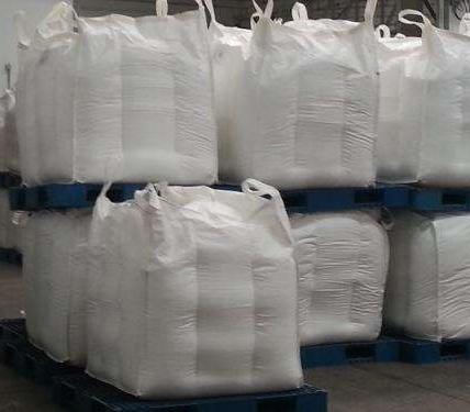 四川吨袋厂家