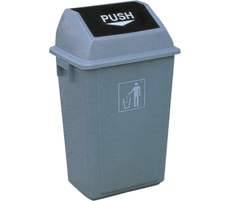 万博体育max手机登垃圾桶价格