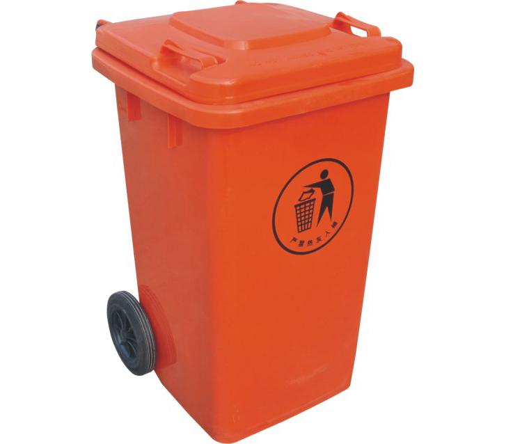 万博体育max手机登垃圾桶-100升系列