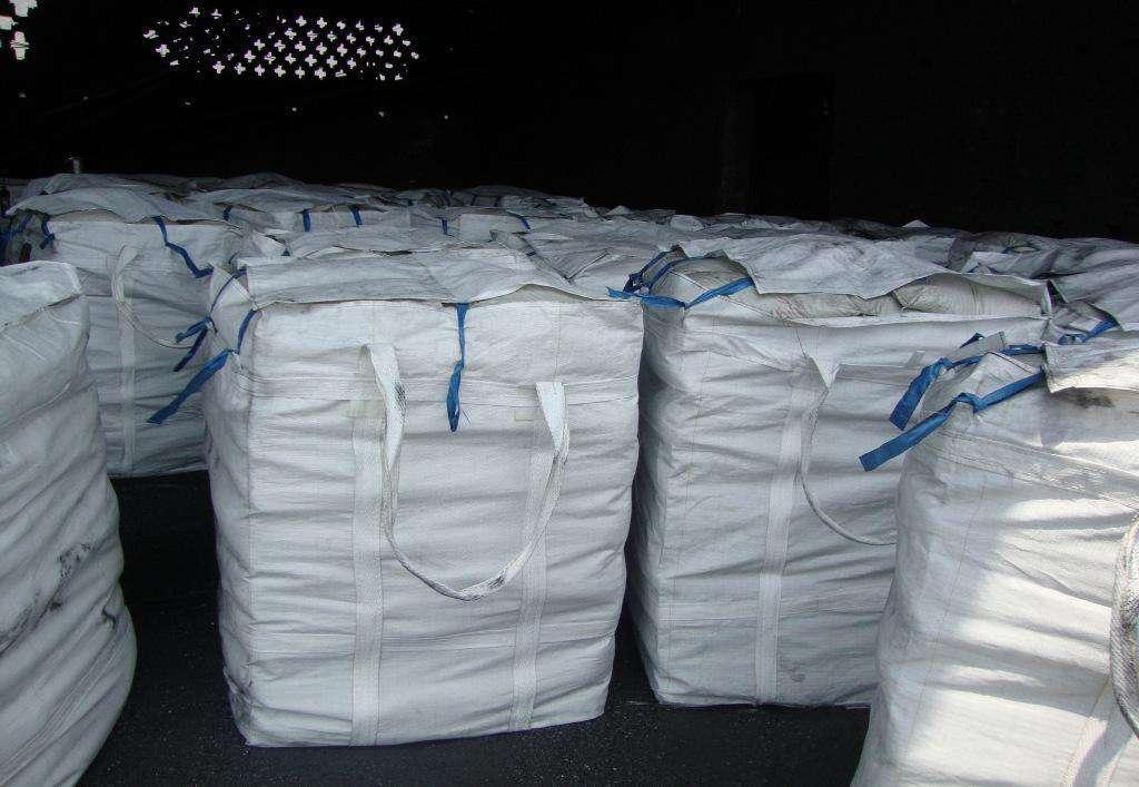 四川集装袋