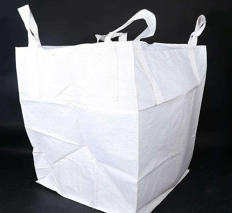 为了保证四川吨袋的安全-在设计时需要注意五大事项