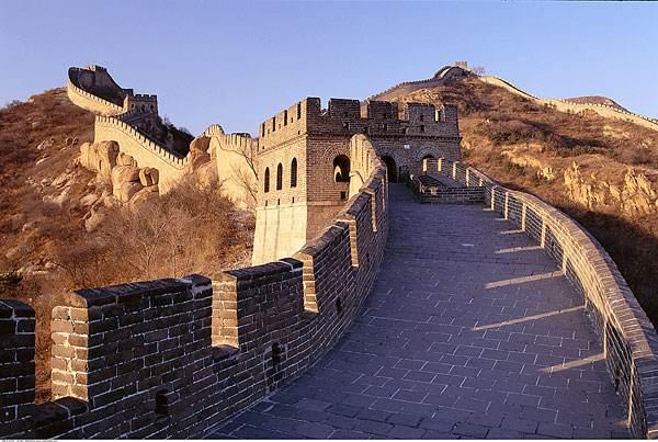 历久弥新中华魂——从壮阔70年看中国自信