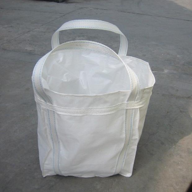 关于四川集装袋缝合强度的介绍