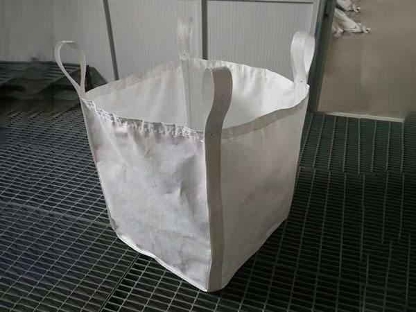 四川噸袋廠家告訴你噸袋的使用性和密封性如何