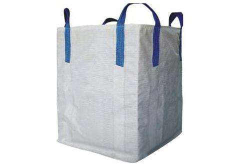 四川集裝袋在裝卸過程中能保護產品不受到損壞