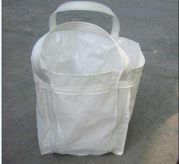 生活中使用的四川吨袋你了解多少