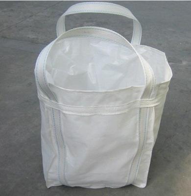 使用四川噸袋的注意事項有哪些?