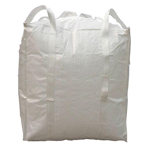 四川吨袋厂家聊一聊吨袋是如何更好的保护产品呢?