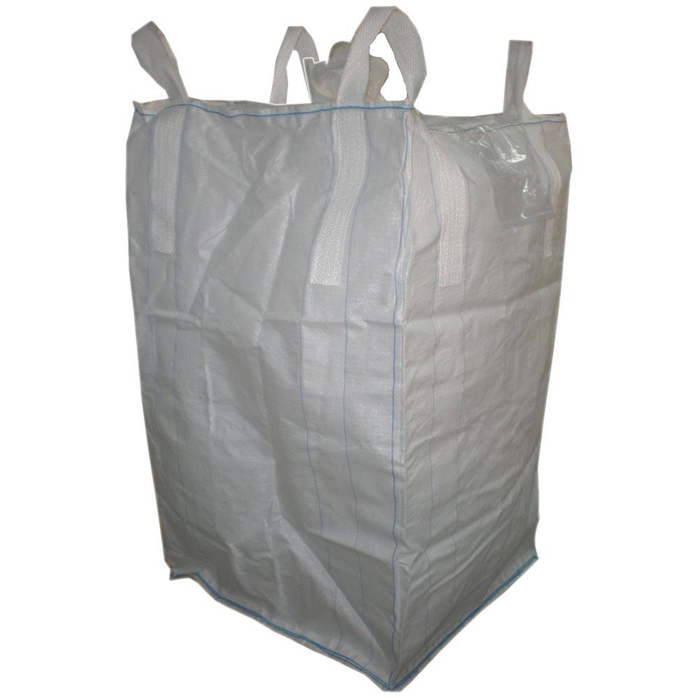 耐高温的四川集装袋好不好,哪些应用技术可了解