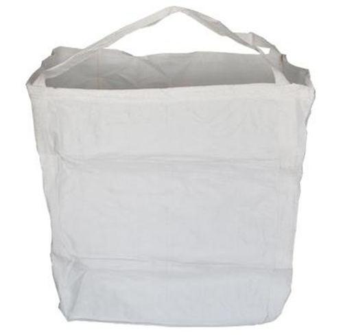 那要怎样选择四川吨包袋呢?