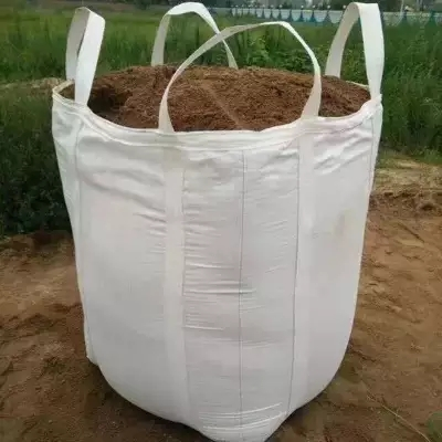 生产厂家是怎样减缓四川吨包袋老化的?