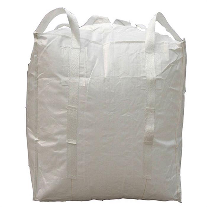 四川吨包袋的注意事项
