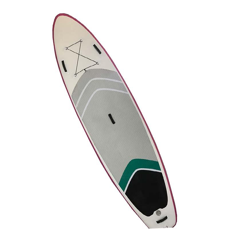 专业桨板冲浪板游泳板