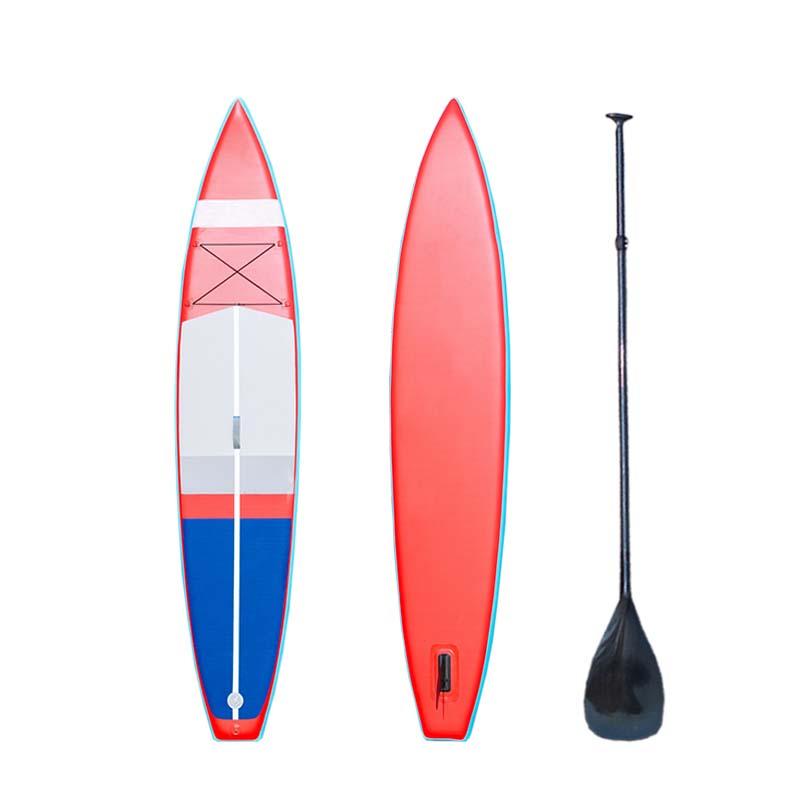 游泳板专业桨板冲浪板