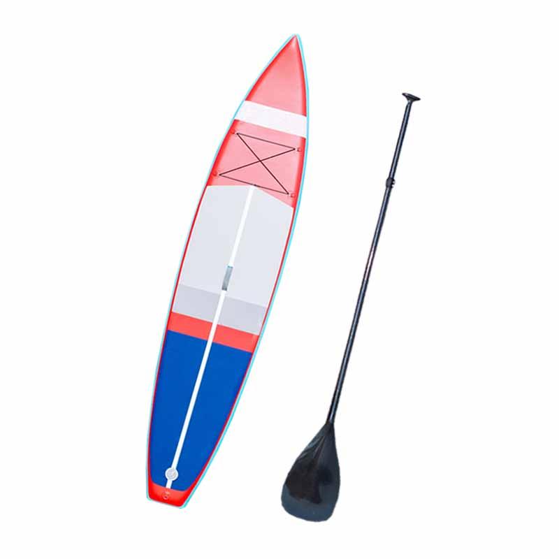 专业桨板冲浪板