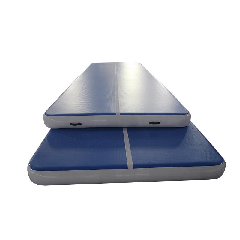 充气双气室冲浪板成人划水板SUP浆板源头