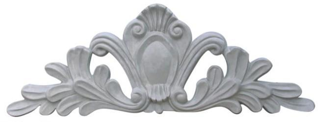 駐馬店GRC雕花廠家