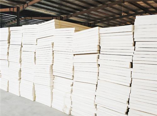 驻马店XPS挤塑板生产
