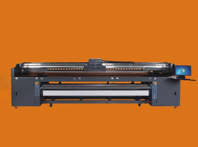 四川UV卷材机-Q73200