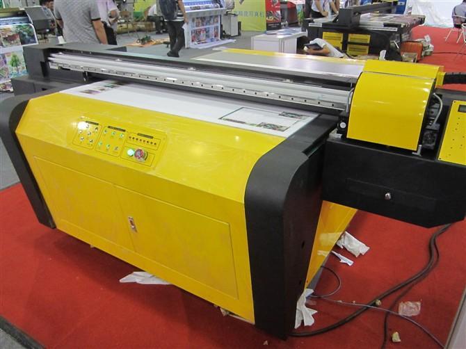 四川UV平板机
