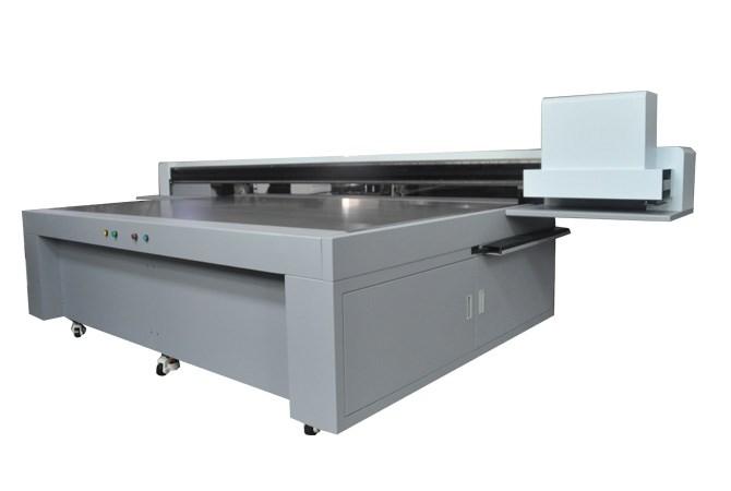 UV平板机