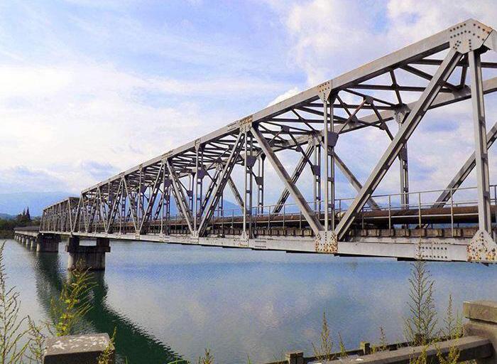 桥梁工程(三)