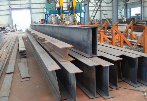 对于成都H型钢你了解多少呢?它的广泛性体现在哪里