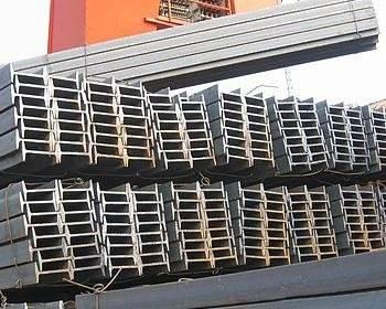 你想了解的成都矿工钢这里都有成都矿工钢