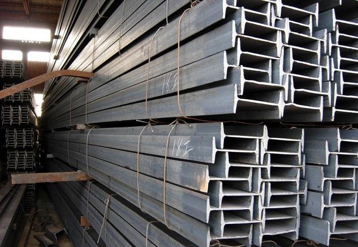 四川工字钢在我们建设中有哪些作用