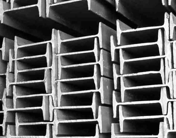 成都H型钢有哪些常见的优势呢?