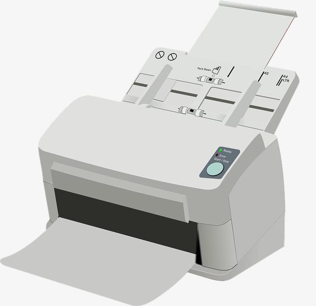 成都金科达为三类用户采购打印机出谋划策