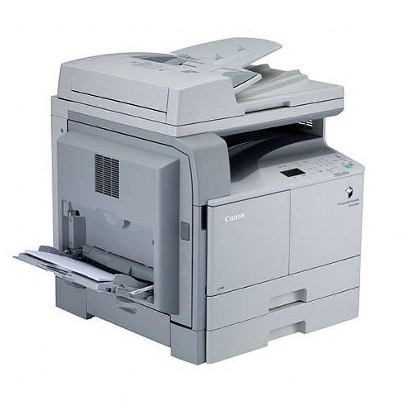 成都打印機租賃