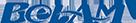四川番茄社区最新下载地址科技有限公司
